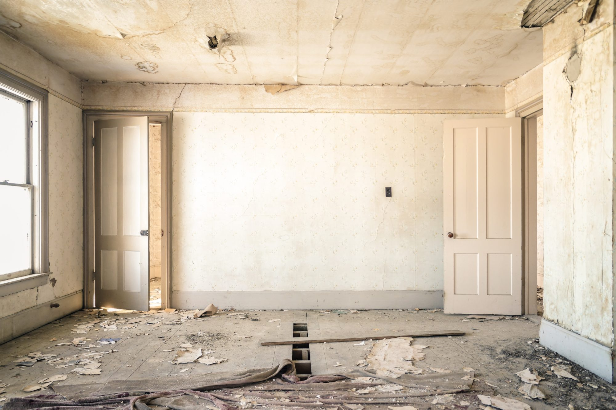 Why Hiring Pros In this Order Is Crucial To Your Renovation Success