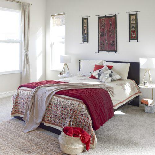 Krish Residence Interiors_Bradenton