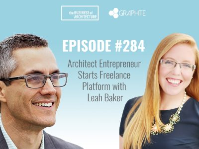 enoch and leah podcast image